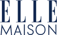 ELLE MAISON