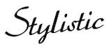 STYLISTIC