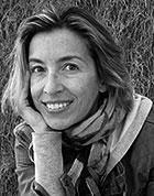 Sylvia Arenas